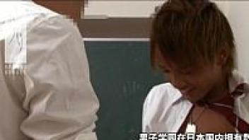 โม๊คควยเกย์ เย็ดเกย์ญี่ปุ่น เย็ดประตูหลัง เย็ดตูดนักเรียน เย็ดคาชุด เกย์เด็ก เกย์นักเรียน