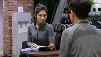 เย็ดอีโรติก เย็ดสาวเกาหลี เย็ดนอกสถานที่ หนังโป้อีโรติก หนังผู้ใหญ่18+ ชวนเย็ด xxxx