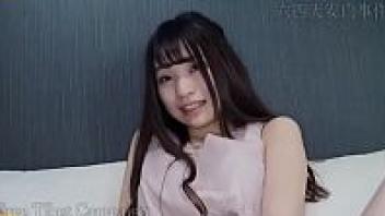 เย็ดสาวสวย เย็ดสาวจีน เย็ดวัยรุ่น หีฟิต หีดารา หนังโป๊เอวี หนังเอ็กซ์เจแปน