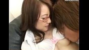 เย็ดแตกใน เย็ดสาวจีน เย็ดสดหี เย็ดดาราเอวี หลอกมาเย็ด หนังโป้สวิงกิ้ง หนังxออนไลน์