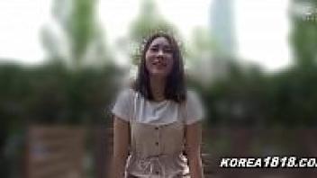 เย็ดหน้ากล้อง เย็ดสาวเกาหลี เย็ดสดหี เปิดห้องเย็ด หนังผู้ใหญ่18+ หนังxเจแปน หนังxnxx