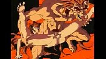 การ์ตูนโป๊ใหม่ การ์ตูนโป๊เต็มเรื่อง การ์ตูนโป๊สัตว์ประหลาด การ์ตูนโป๊พิสดาร hentaithai hentai blood shadow