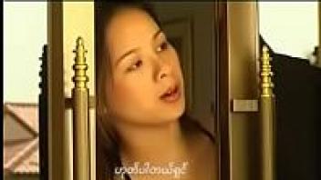หนังอาร์ไทยโบราณ หนังอาร์ไทยเก่าๆ หนังอาร์ไทยย้อนยุค หนังอาร์ไทยพากย์ไทย หนังอาร์ไทย master hd พรางชมพู หนังอาร์ไทย พรางชมพู