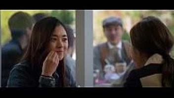 เย็ดหีดารา เย็ดดารา หนังโป้เรทอาร์เกาหลี หนังโป้เต็มเรื่อง หนังโป้HD หนังเรทอาร์ หนัง18+
