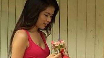แรกรัก...สาวแตกพาน เย็ดเสียว เย็ดเปิดซิง เย็ดสดหี เย็ดดุ เย็ดดาราไทย หนังไทย18+