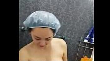 อาบน้ำ หี หลุดผอ.กอล์ฟ สาวอาบน้ำ ประสิทธิชัย เขาแก้ว คลิปหี คลิปหลุดเมียผู้อำนายการ