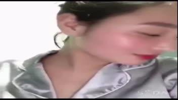 เกี่ยวเบ็ด หีเนียนไร้ขน หีสาวฟิลิปปินส์ นางแบบฟิลิปปินส์ นางแบบ คลิปหี คลิปหลุดนางแบบฟิลิปปินส์