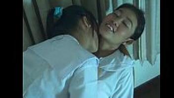 เลียหี เบิร์นหี หีเลสเบี้ยน หีนักเรียน หนังโป้เลสเบี้ยนไทย หนังโป้ออนไลน์ thai porn