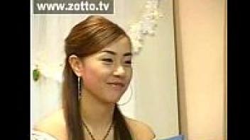 เย็ดโขว์ เย็ดหีดารา เย็ดสดหี หนังเอ็กซ์เกาหลี รายการโป้เกาหลี รายการ18+ ควยเย็ดหี