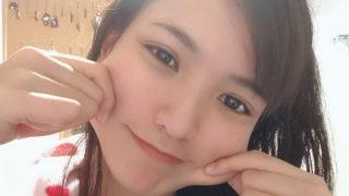 Rin Miyazak
