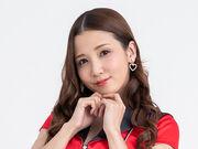 Yuuka Tomoda
