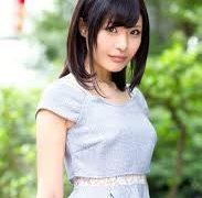 Rino Mizuki