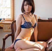 Hinata Koizumi