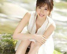 Mizuki Aiga