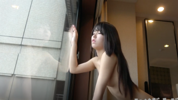 เย็ดเปิดซิง เย็ดเด็กวัยรุ่น เย็ดสาวญี่ปุ่น เปิดซิงหี หีน่าเย็ด หยังโป๊ฟรี หนังโป๊ไม่เซ็อเซอร์