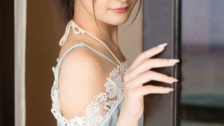 Marin Hinata