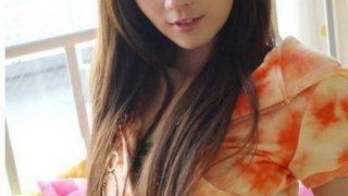 Amelie Ichinose