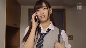 Akari Mitani