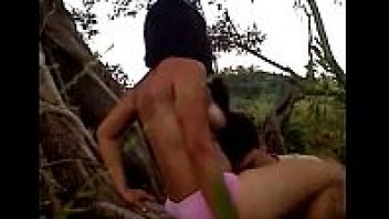 แอบเอากัน แอบเย็ดกัน แทงหี แตกในหี เย็ดแฟนสาว เย็ดข้างทาง เย็ดกลางป่า