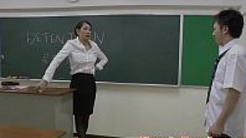 แทงตูด เอวีกระเทย เย็ดตูด หนังโป๊ครูกบันักเรียน หนังโป๊กระเทยญี่ปุ่น นักเรียนเย็ดกระเทย ดูหนังโป๊แปลกๆ