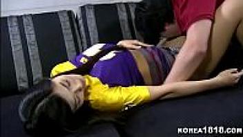 เลียรูหี เย็ดสาวเกาหลี เย็ดสาวนักกีฬา เย็ดรูหี เย็ดน้ำแตก เย็ดคาชุด เย็ดxxx