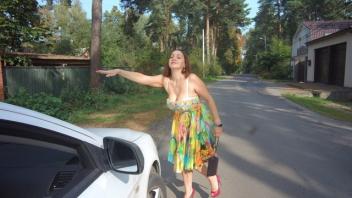 เสียบสดหี เย๋ดสาวรัสเซีย เย็ดในรถ เย็ดแลกเงิน เย็ดแตกใน เย็ดสดหี เย็ดน้ำแตก