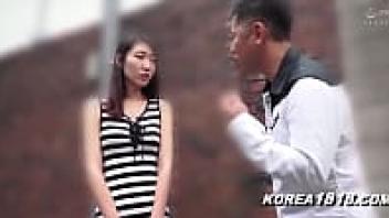 แลกลิ้น แตกในหี เลียหี เย็ดสาวเกาหลี เย็ดสด เย็ดมิดด้าม เย็ดมันส์