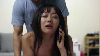 เสียบสดหี เย็ดสาวเกาหลี เย็ดน้ำแตก เย็ดท่าหมา หนังโป๊เกหลีสั้นๆ หนังอาร์เอเชีย ซอยหีรัว