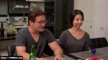 แอบเอากัน แอบเย็ดหี เย็ดเสียวหี เย็ดเพื่อนน้า เย็ดเกาหลี เย็ดหีบาน หีเกาหลี