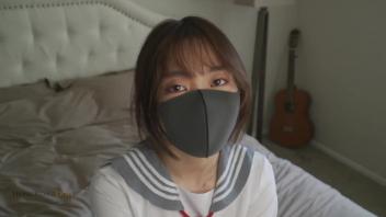 เสียบสดหี เย็ดหีแตกใน เย็ดสาวจีน เย็ดวัยรุ่นจีน เย็ดคาชุด หีไร้หมอย หีอูม