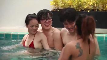 เย็ดในสระน้ำ เย็ดเสียวหี เย็ดสาวไทย หนังโป๊สาวไทย หนังโป๊69 หนังเอ๊กซ์เกาหลี ปาร์ตีเย็ด