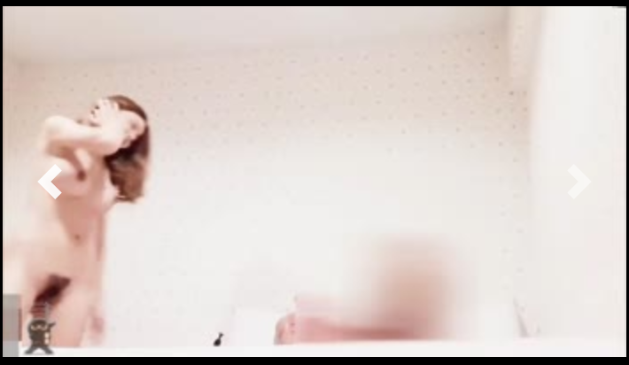 โม๊คสดควย แอบถ่าย18+ เสียวหี เย็ดสาวไทย เย็ดสาวสวย เย็ดรูหี เย็ดตั้งกล้อง