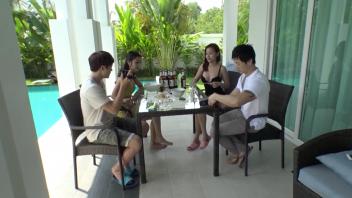 เสียบสดหี เรียกมาเย็ด เย็ดแตกใน เย็ดสาวไทย เย็ดน้ำแตก หีไทย20+ หีน่าเย็ด