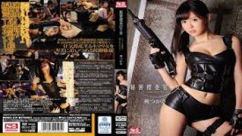 เอวีบรรยายไทย เย็ดสายลับสาว เย็ดรูหี หนังโป๊มีเรื่องราว หนังโป๊ญี่ปุ่นบรรยายไทย หนังโป๊ซับไทย รุมเย็ดหี