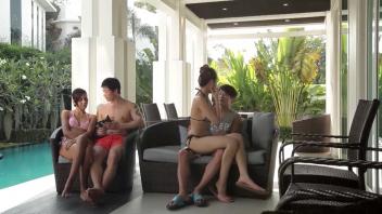 แทงหี แจ๊ะหี เรียกมาเย็ด เย็ดในโรงแรม เย็ดเสียวหี เย็ดหีไทย เย็ดหีกระหรี่