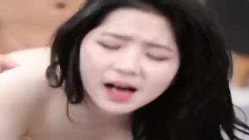 เรทR เย็ดในครัว เย็ดเรทR เย็ดหีเกาหลี เย็ดสาวเกาหลี เย็ดวัยรุ่น เย็ดบนโซฟา