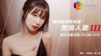 เลียหี หนังโป๊ไม่เซ็นเซอร์ หนังโป๊ใหม่ หนังโป๊ออนไลน์ หนังxฟรี หนังxxxจีน หนัง18ใหม่