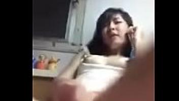 เสียวหี เสียงไทย 18+ เน็ตไอดอล xxx เงี่ยนหี ช่วยตัวเอง คลิปโป๊ไทย คลิปโป๊ใหม่